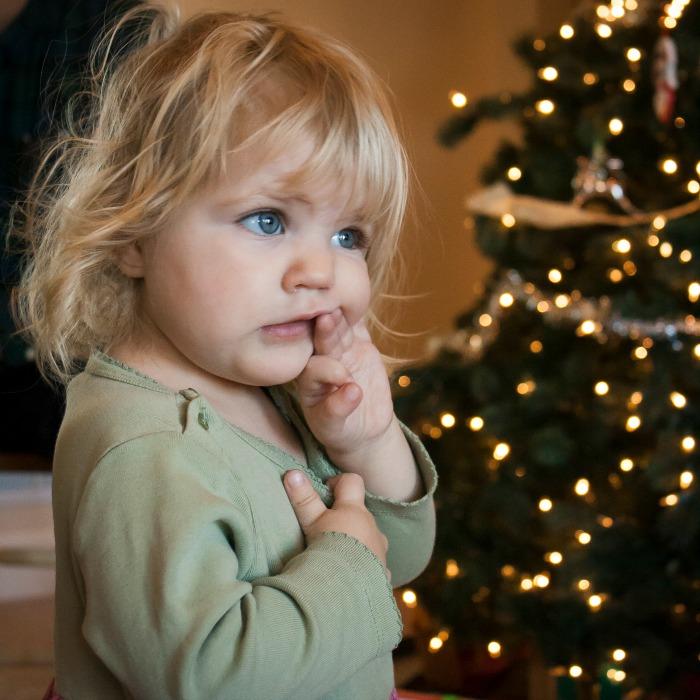 penny-pondering