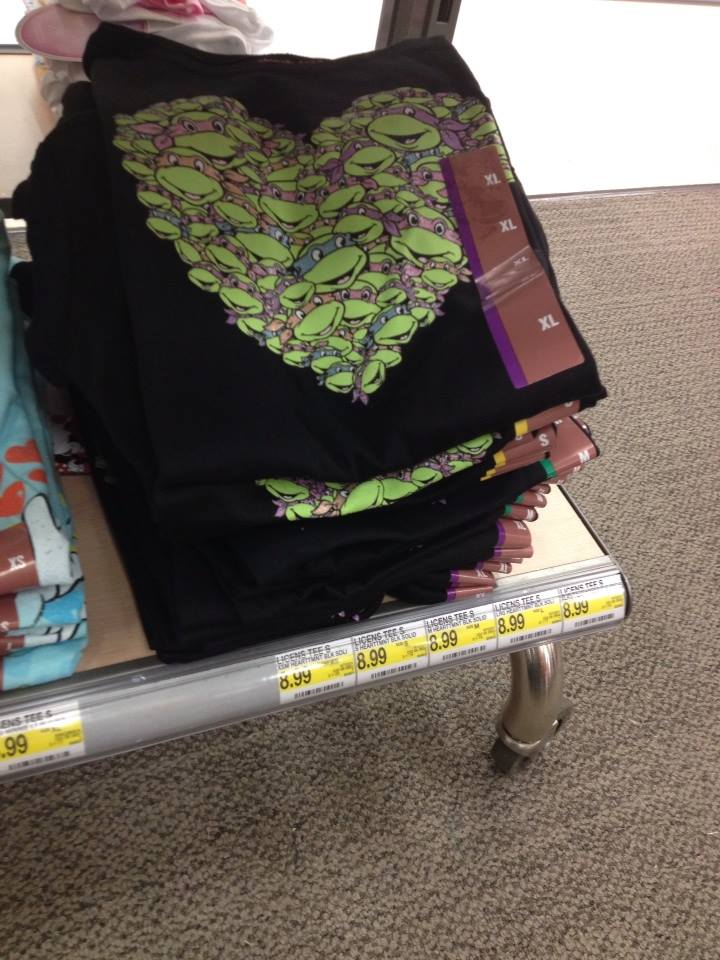 72a74af5c Dressing Our Daughters  How Target Responded to My Last Blog Post ...