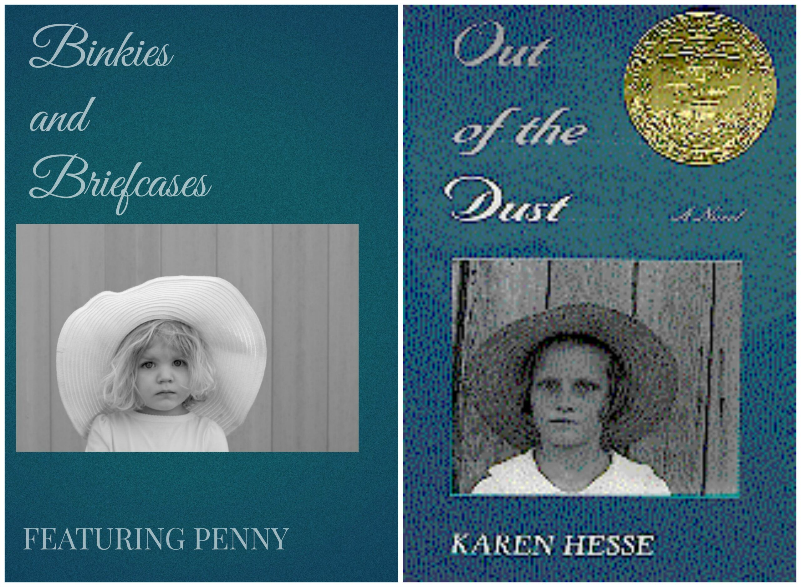 Children S Book Cover Parodies ~ Book cover parodies for a good cause binkies and briefcases