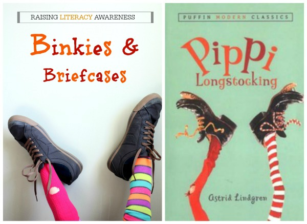 Book Cover Parodies for a Good Cause