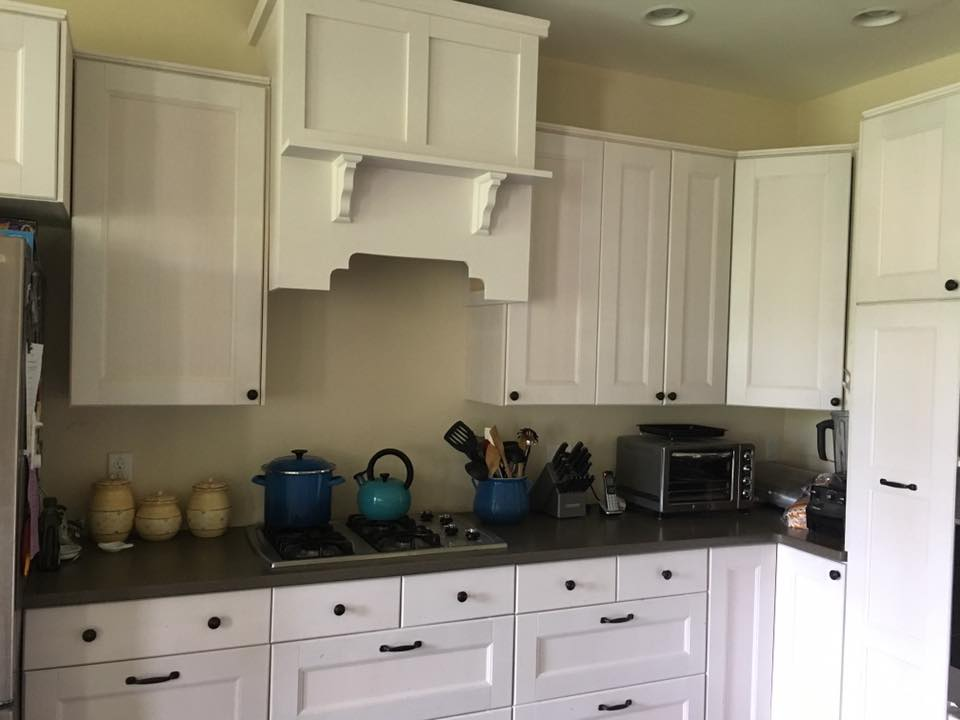 Ikea Cabinets Kitchen Hometalk Ikea Kitchen Cabinet Hacks