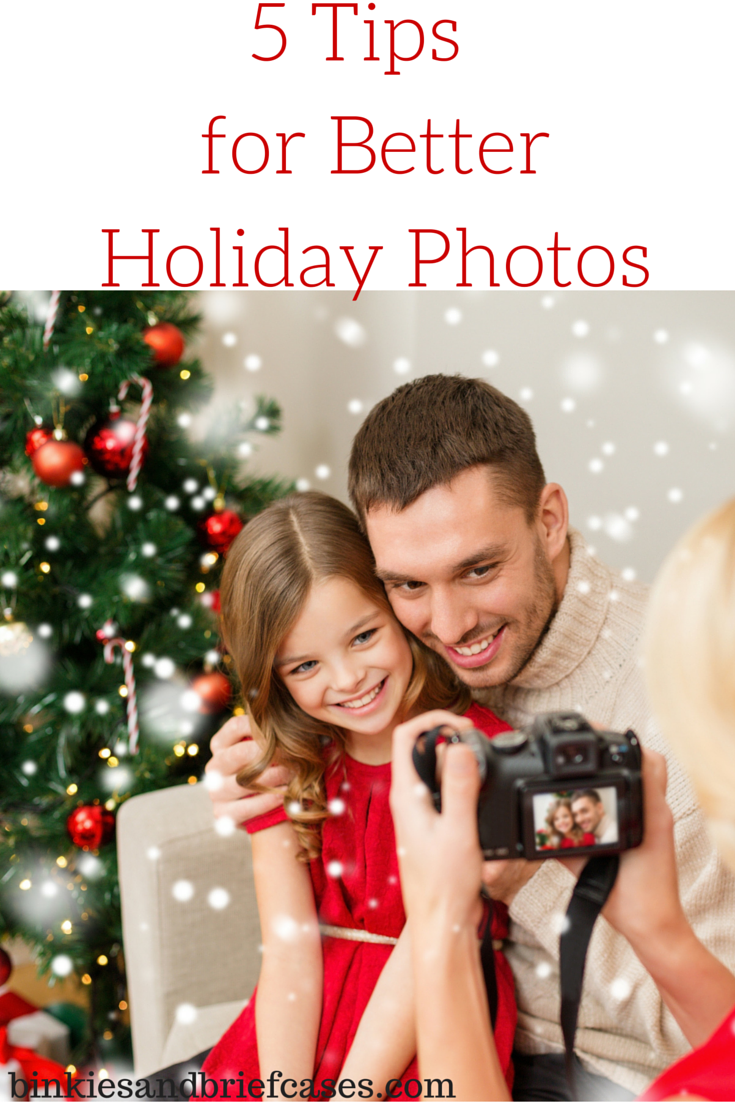 Great tips for great holidays