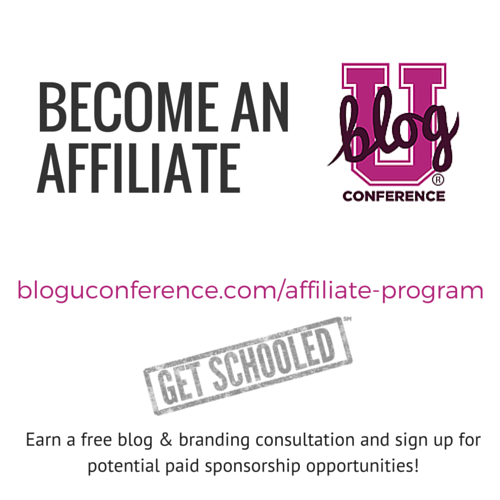 Just For Fun Twitter Giveaway By: BlogU Conference GIVEAWAY And Fun Announcements • Binkies