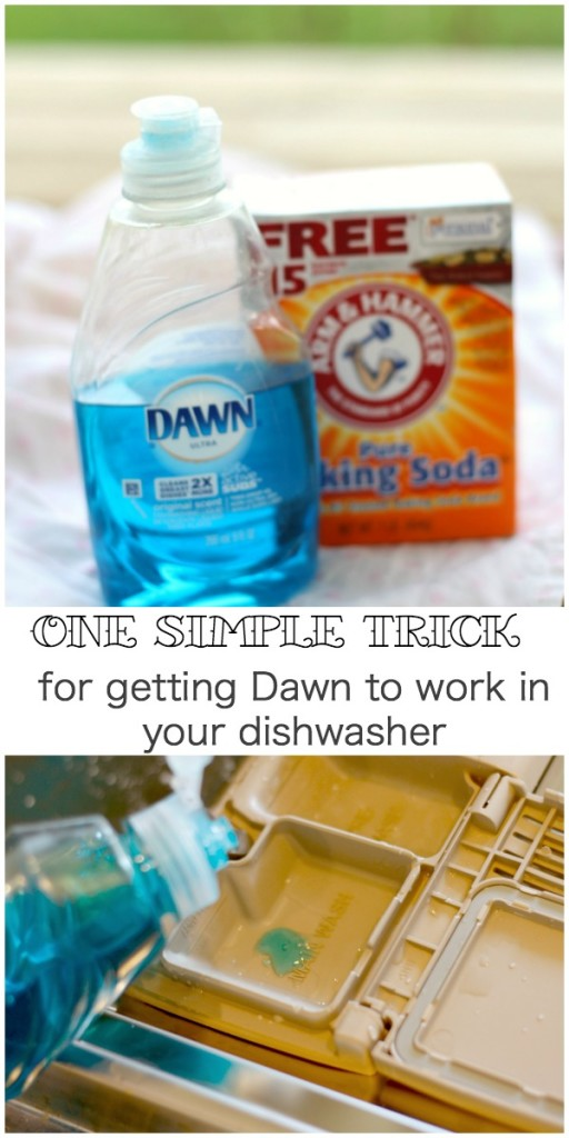 A-simple-trick-to-using-Dawn-in-the-dishwasher-512x1024